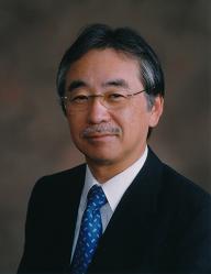 Mr.Imawari2014