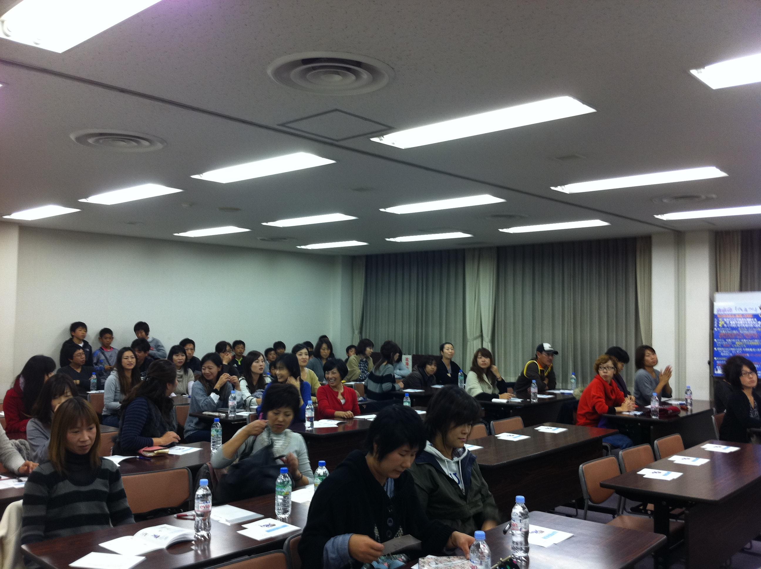 photo 12-11-11_17_04_54