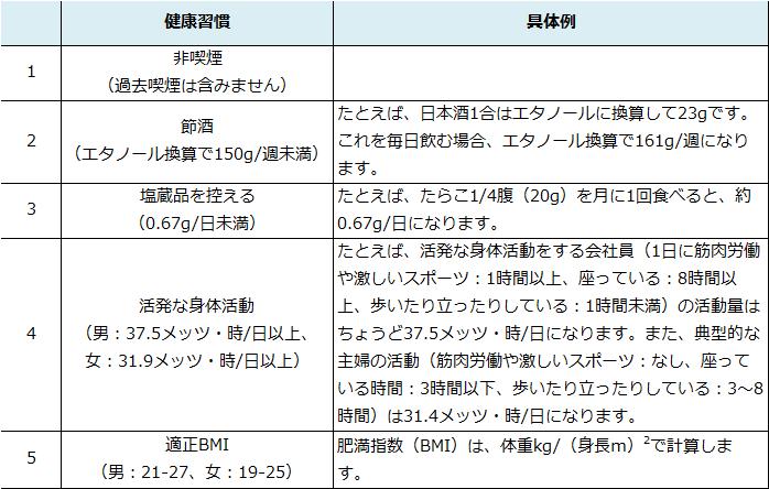 vol108 hyo1