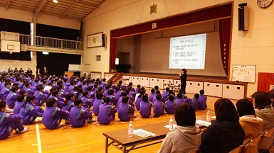 20151210yoshii