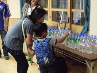 soccor 2012.07_samplewater
