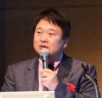 Key.Lec.Morishita