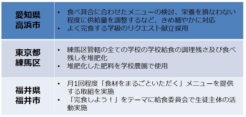 vol132torikumijirei